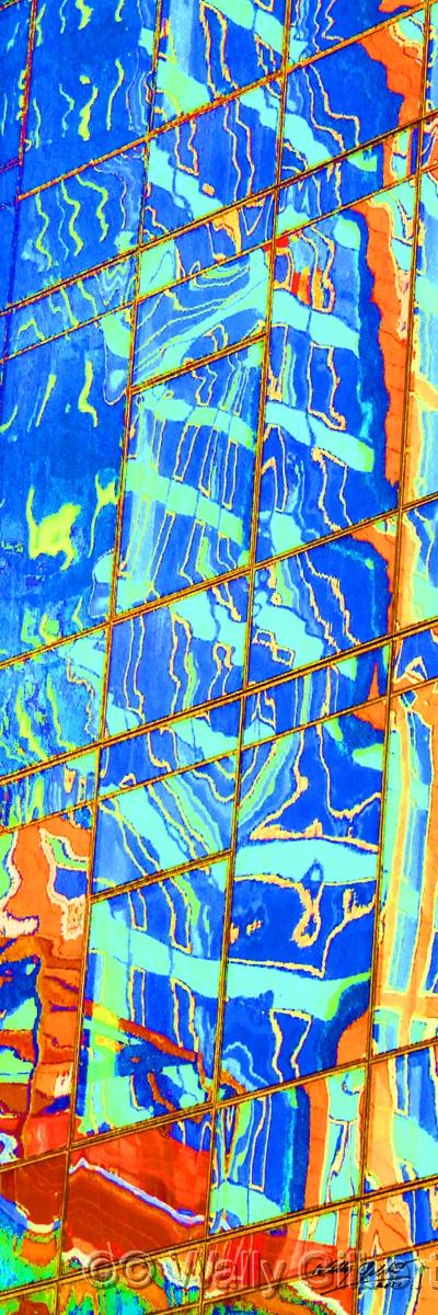 Windows - Blue (large view)