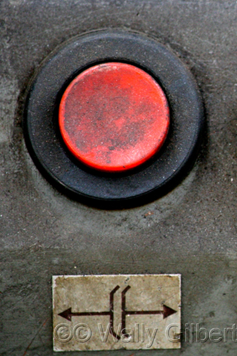 Button #2 - Warsaw (large view)