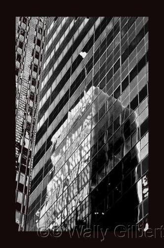 Building #23B - New York   2004