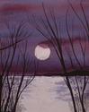 Moon Set (thumbnail)
