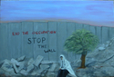 Stop The Wall (thumbnail)