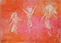Three Dancers (thumbnail)