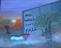 Wall Must Fall (thumbnail)