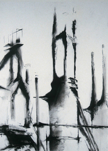Furnaces #7