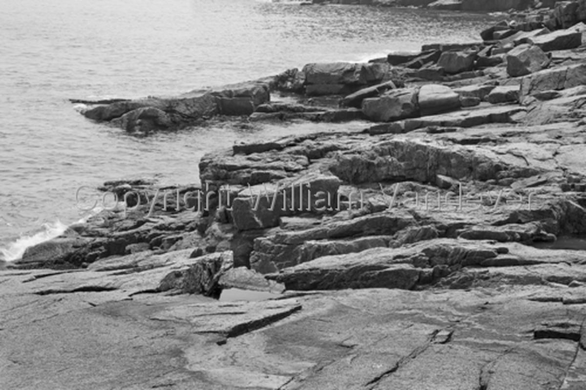 Acadia Coast III (large view)