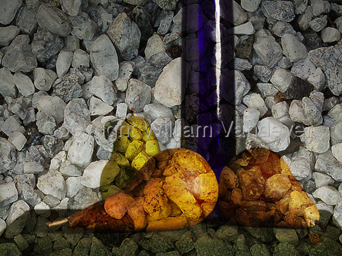 Pebbles-Pears-Bottle (large view)