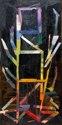 Night Ladder (thumbnail)