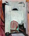 Thinking Chair (thumbnail)