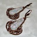 Aria Earrings (thumbnail)