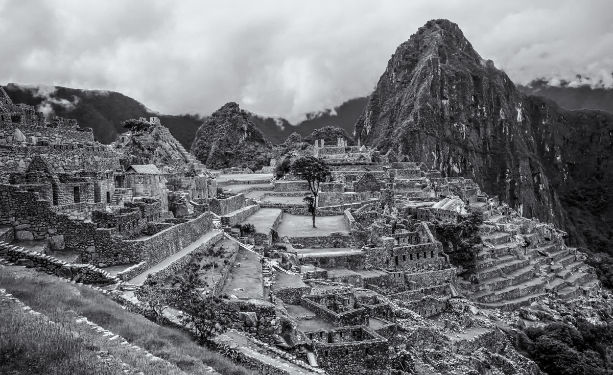 Machu Picchu_01 (large view)