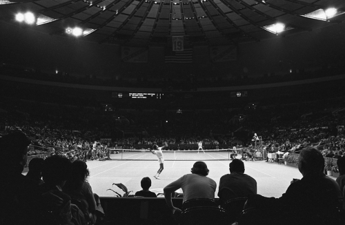 New York 1979_Ashe v. Gottfried