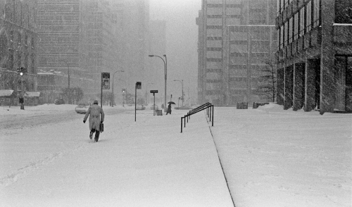 New York c1979_2 by Walter Vosburgh Photography