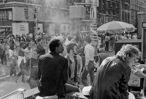 New York c1979_17