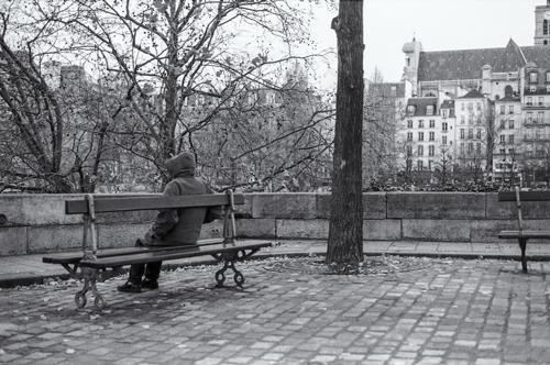 Paris 2006_3