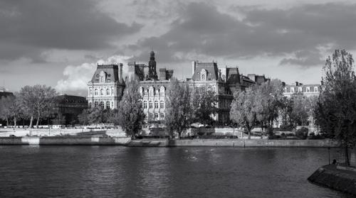 Paris 2010_9