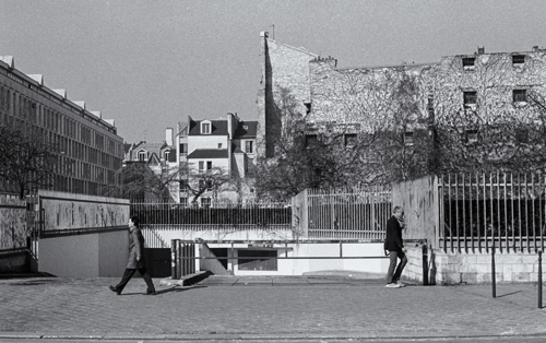 Paris 2012_5
