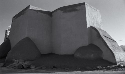 Taos_1985_2