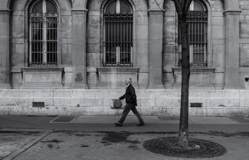 Paris 2011_05 by Walter Vosburgh Photography