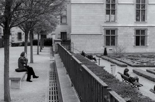 Paris 2014_09