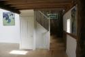 Interior gallery (thumbnail)