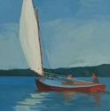 Sail (thumbnail)
