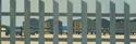 Snow Fence (thumbnail)