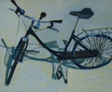 My Bike II (thumbnail)