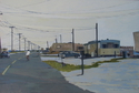 Main Street USA (thumbnail)