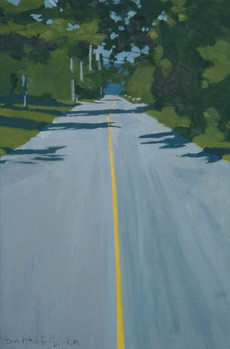 Taylor's Lane