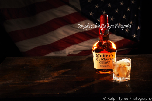 American Tradition by Ralph Tyree Photography