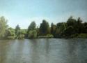 Across the Lake (thumbnail)