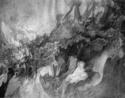 Divine Figure 2 (thumbnail)