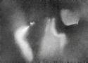 Nightflight (thumbnail)