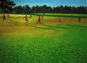 Prep School Soccer in Bronx Park (thumbnail)