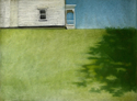 Amherst Lawn (thumbnail)