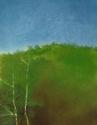 The Hill Beyond (thumbnail)