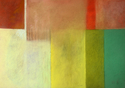 Colors (thumbnail)