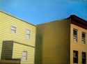 House Geometry (thumbnail)