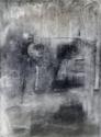 Nocturne, the Storm (thumbnail)
