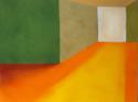 Spaces (thumbnail)