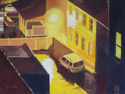 The Alleyway Across the Street (thumbnail)