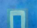 Blue Feeling (thumbnail)