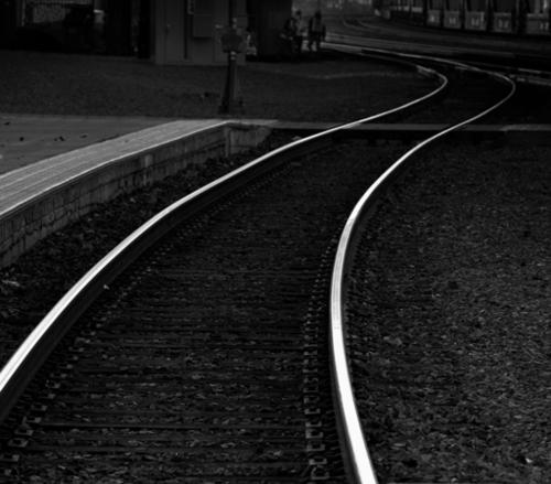 Oakland Rails
