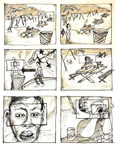 storyboard pg 02