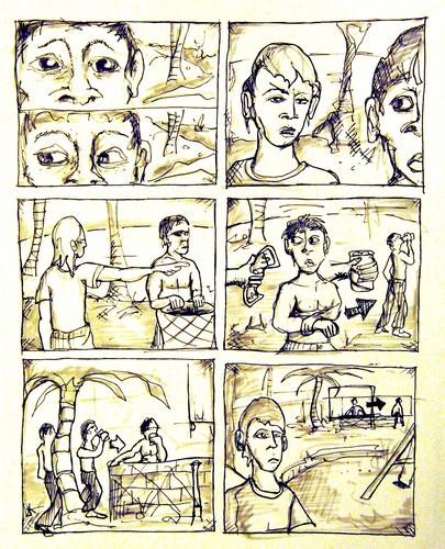 storyboard pg 03