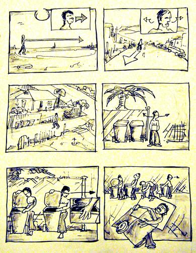 storyboard pg 04