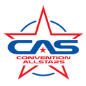 Convention All-Stars Logo