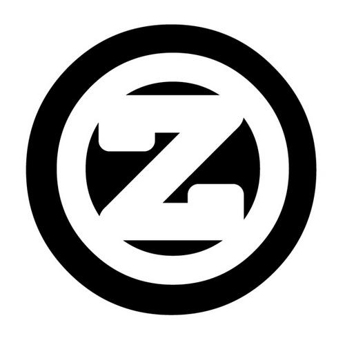 My logo - Main Version