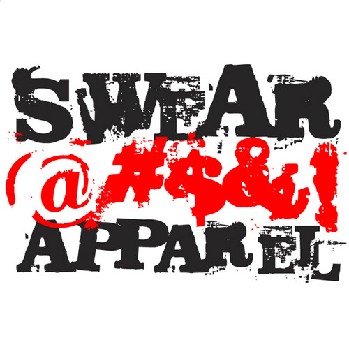Swear Apparel logo
