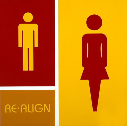 """Re-Align"""